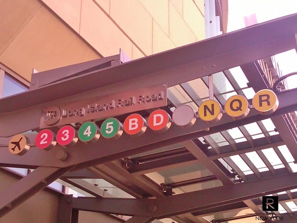 484 Bergen Street Park Slope Brooklyn NY 11217