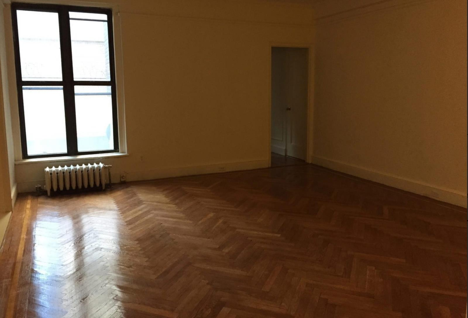 124 West 93rd Street Upper West Side New York NY 10025