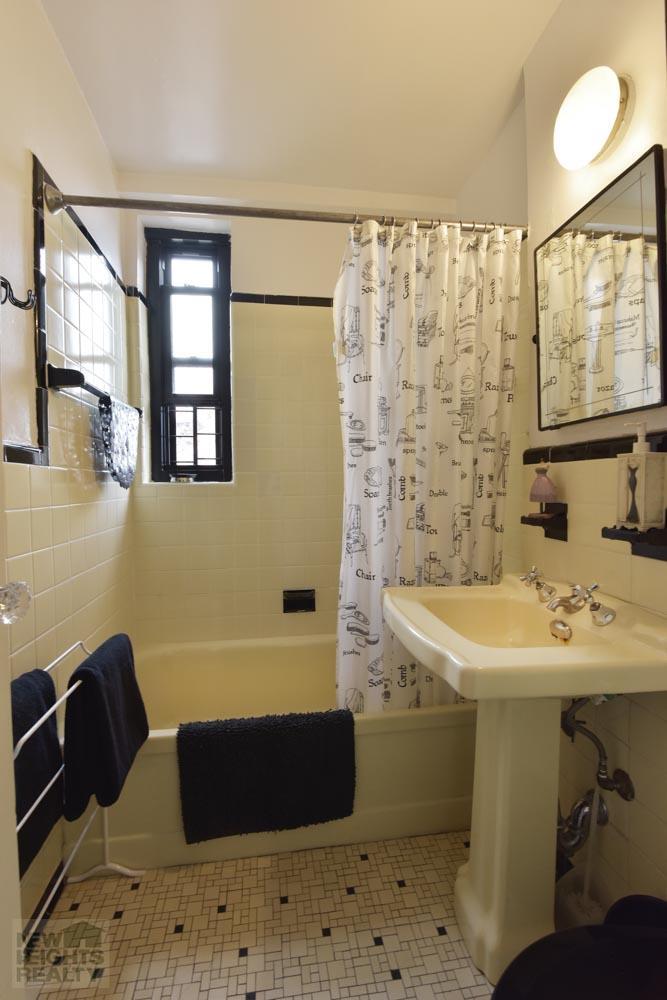 77 Park Terrace East Inwood New York NY 10034
