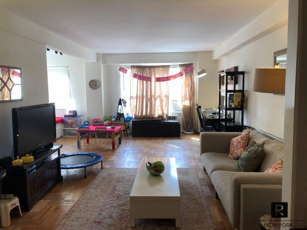 110 East End Avenue Upper East Side New York NY 10028