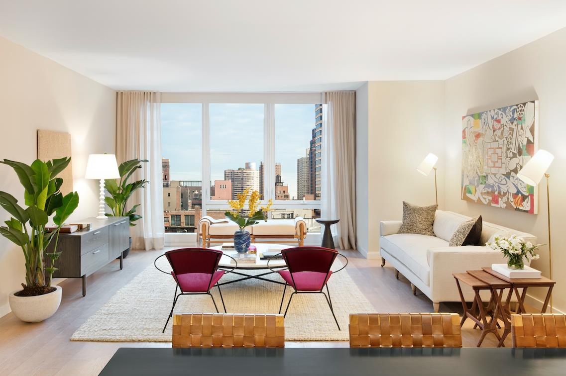 152 East 87th Street Upper East Side New York NY 10128