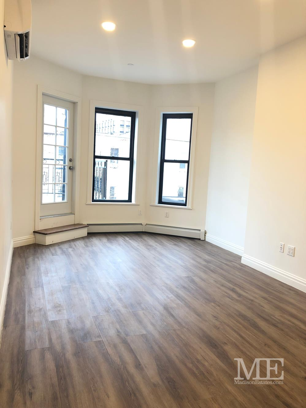 19 Saint Francis Place Crown Heights Brooklyn NY 11216