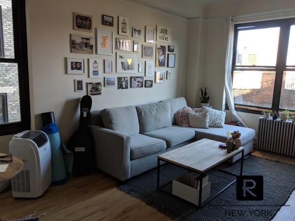 166 Second Avenue E. Greenwich Village New York NY 10003