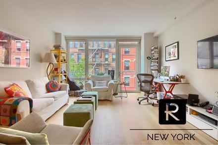 311 East 11th Street E. Greenwich Village New York NY 10003