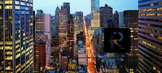 100 West 57th Street Midtown West New York NY 10019