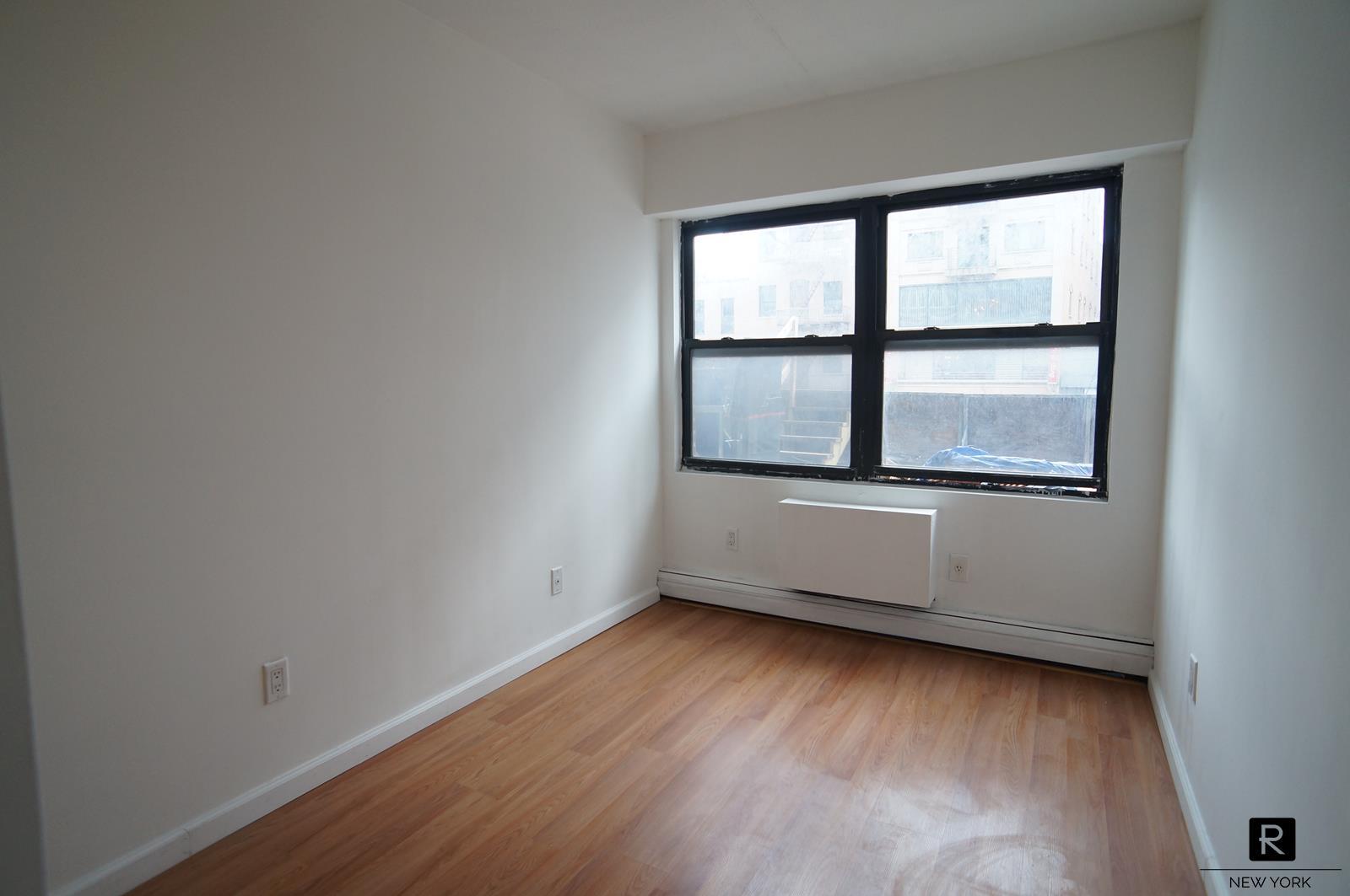 200 Bowery Soho New York NY 10012
