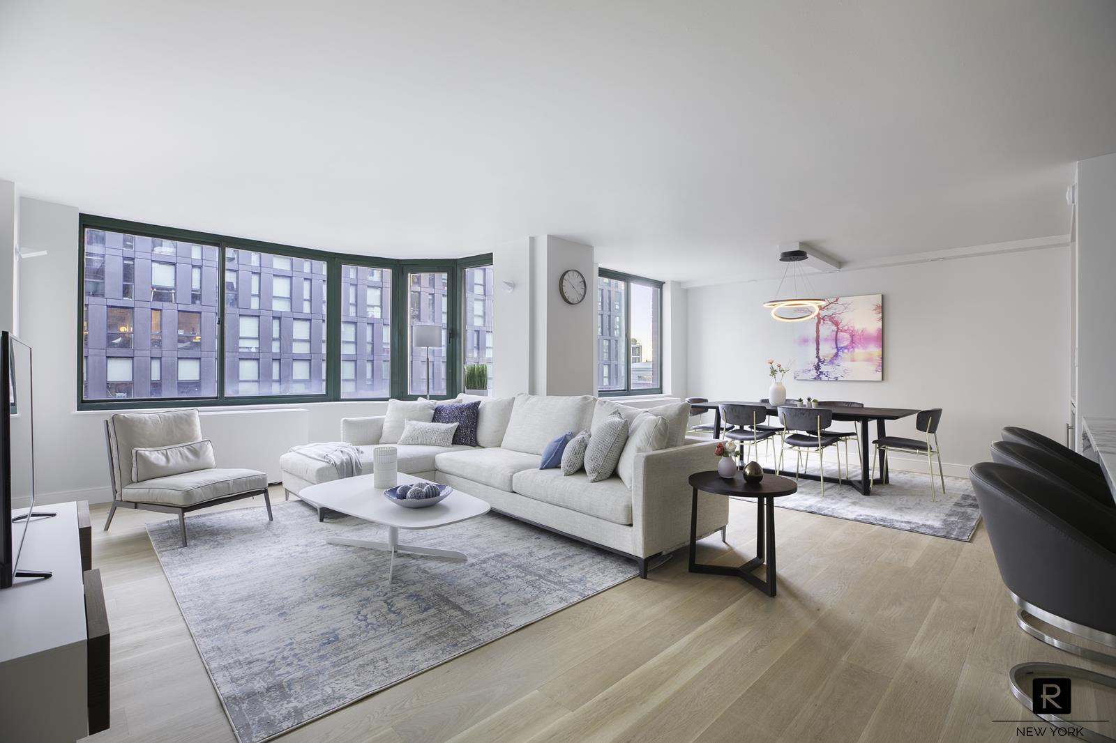 275 Greenwich Street Tribeca New York NY 10007