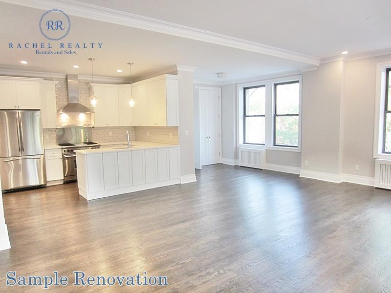 825 West End Avenue Upper West Side New York NY 10025