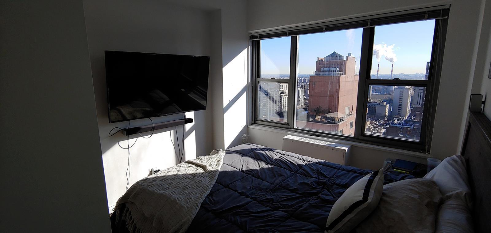 245 East 63rd Street Upper East Side New York NY 10065