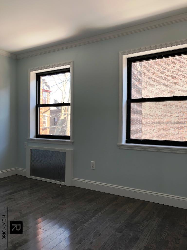 95 Dahlgren Place Dyker Heights Brooklyn NY 11228