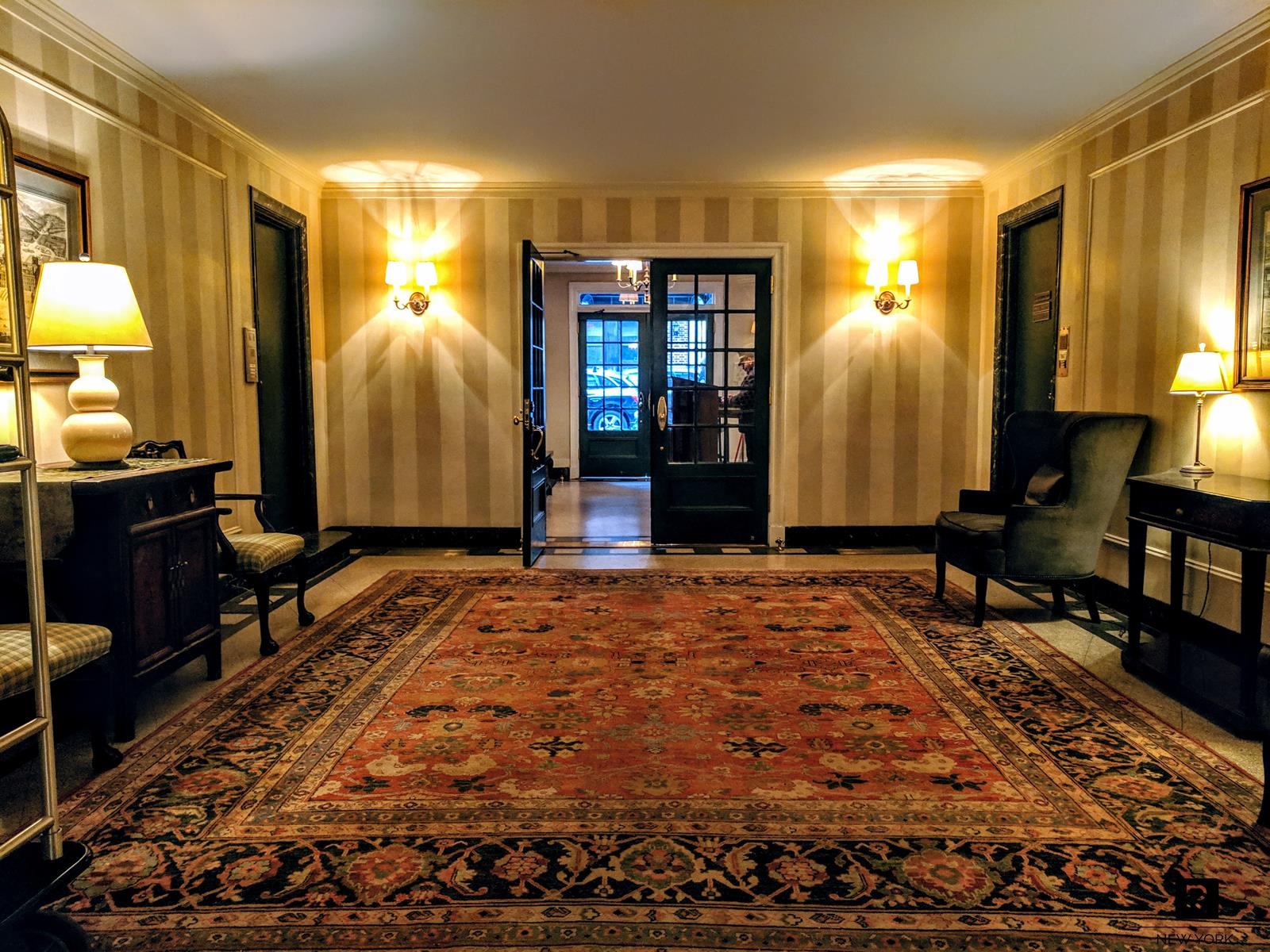 125 East 84th Street Upper East Side New York NY 10028