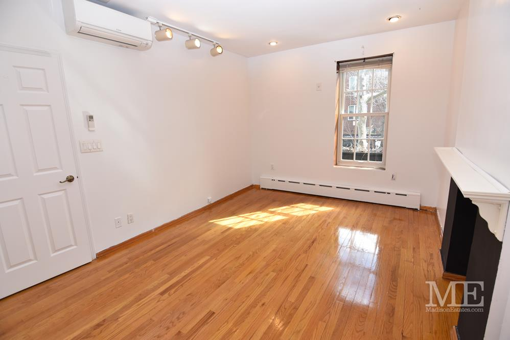 480 Court Street Carroll Gardens Brooklyn NY 11231