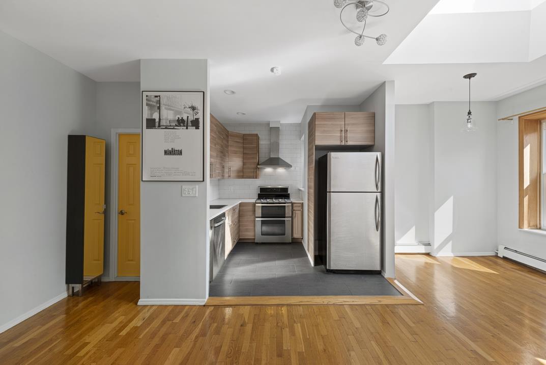 632 11th Street Park Slope Brooklyn NY 11215