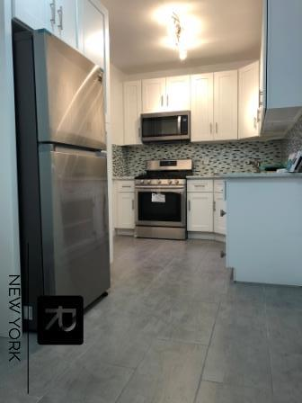 47-55 39th Place Sunnyside Queens NY 11104