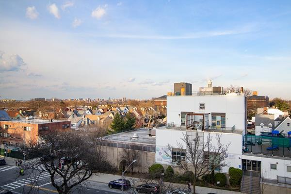 67-14 108th Street Forest Hills Queens NY 11375