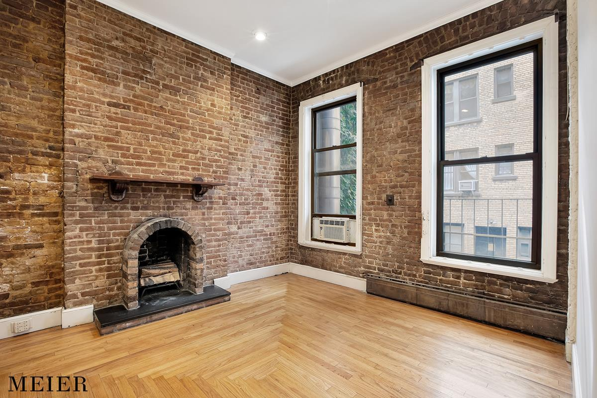 313 East 56th Street Sutton Place New York NY 10022