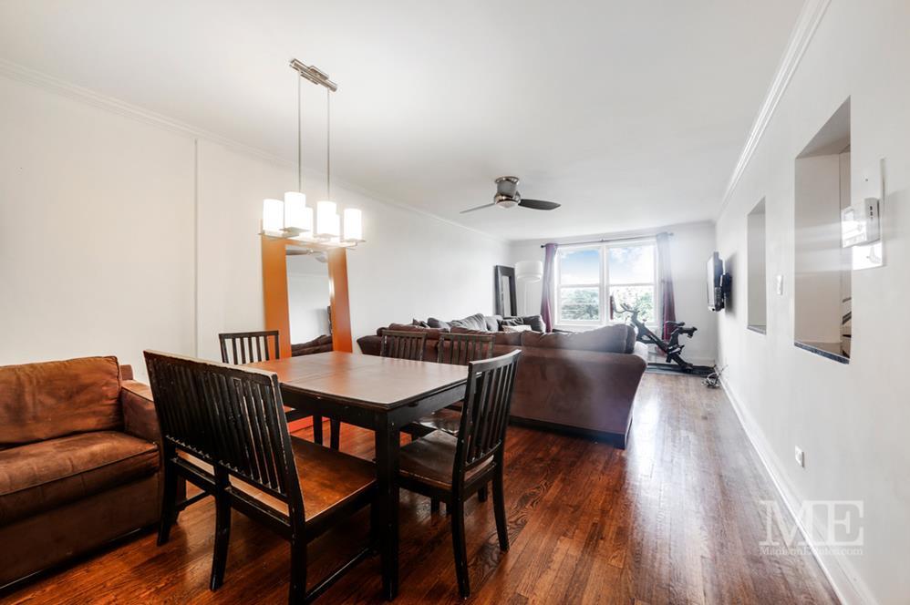 651 Vanderbilt Street Windsor Terrace Brooklyn NY 11218