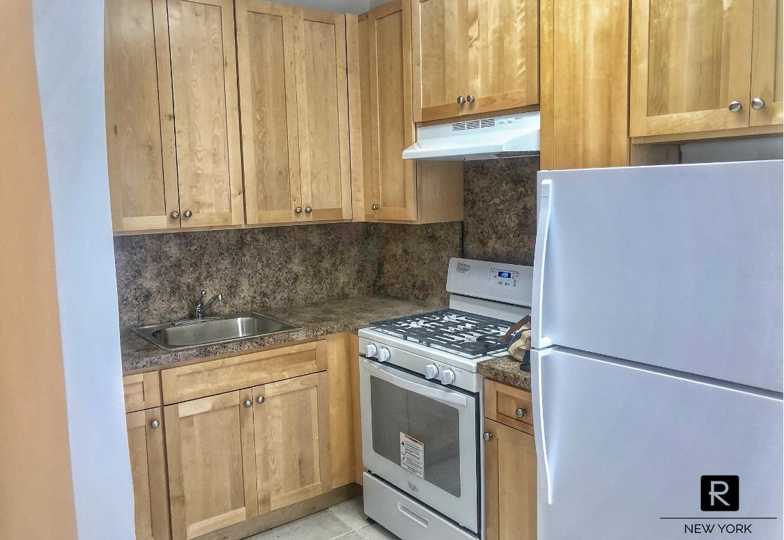 345 86th Street Bay Ridge Bay Ridge NY 11209