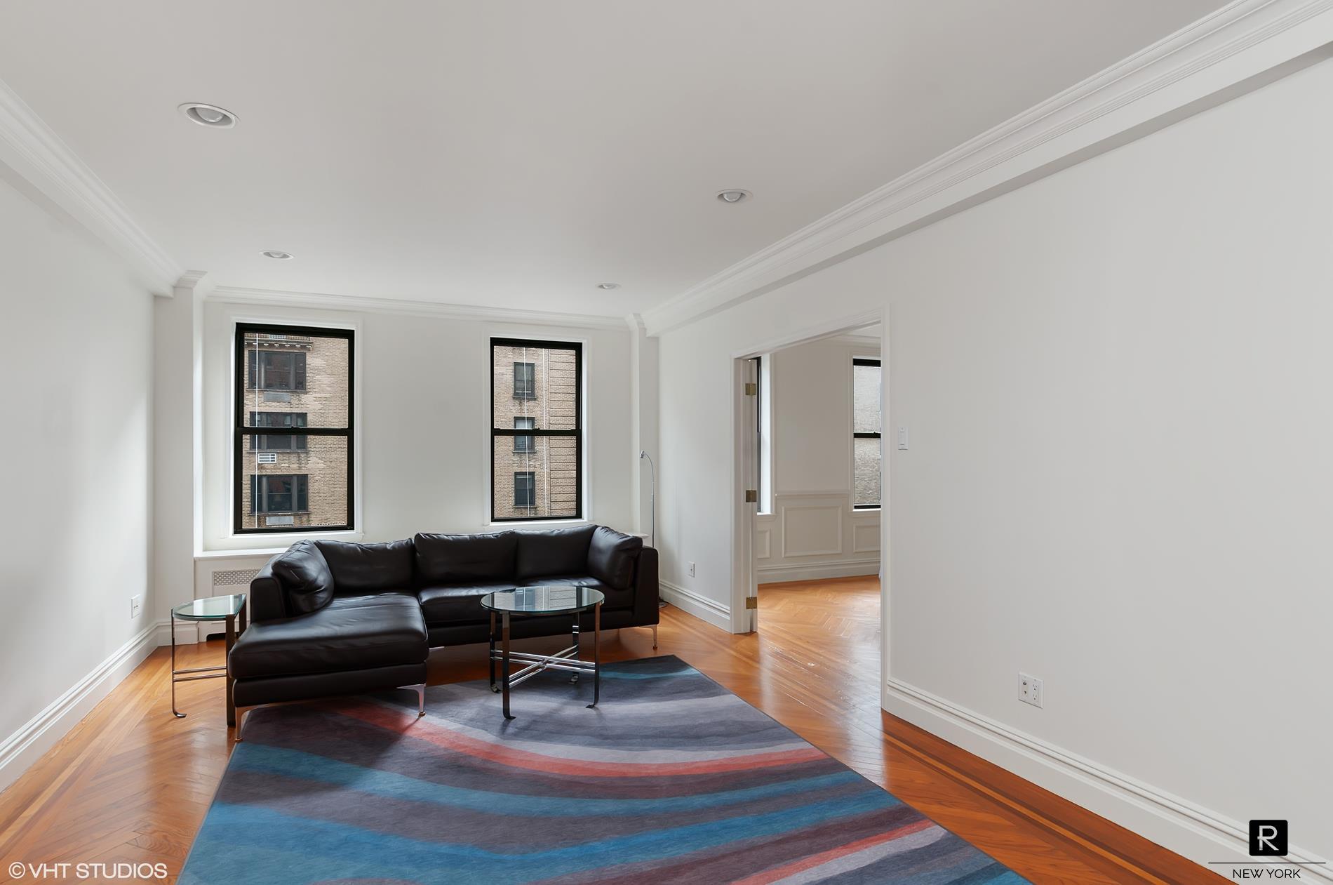 65 East 96th Street Upper East Side New York NY 10128