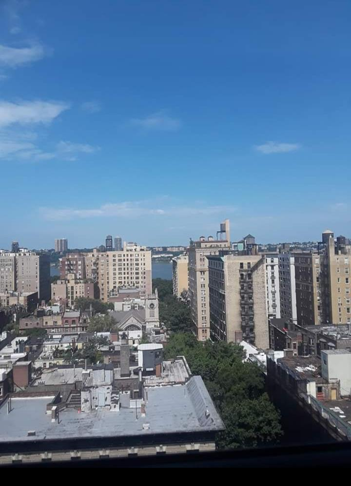 212 West 91st Street Upper West Side New York NY 10024