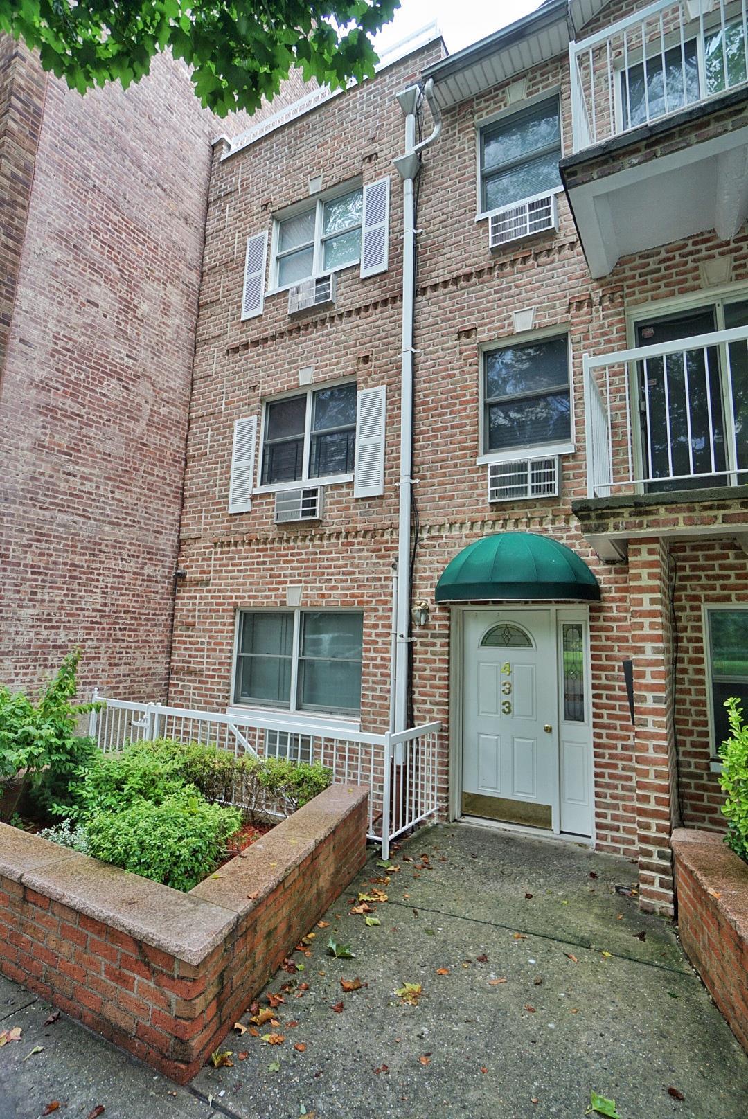 433 101st Street Fort Hamilton Brooklyn NY 11209