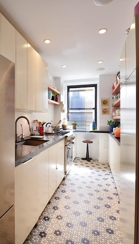 134 West 93rd Street Upper West Side New York NY 10025