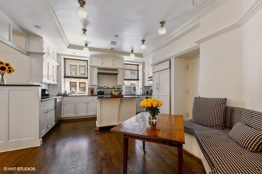 210 West 90th Street Upper West Side New York NY 10024