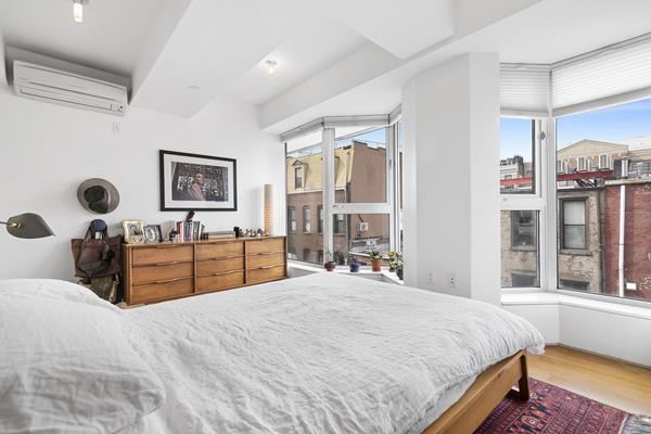 142 North 1st Street Williamsburg Brooklyn NY 11249
