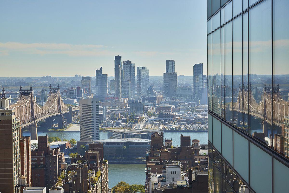 252 East 57th Street Midtown East New York NY 10022