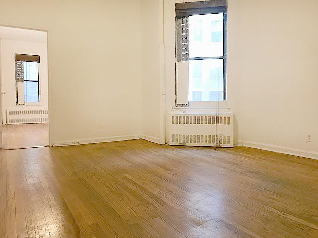 214 West 82nd Street Upper West Side New York NY 10024