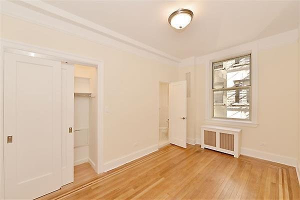 562 West End Avenue 12E Upper West Side New York NY 10024