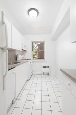 137-05 83rd Avenue Briarwood Queens NY 11435