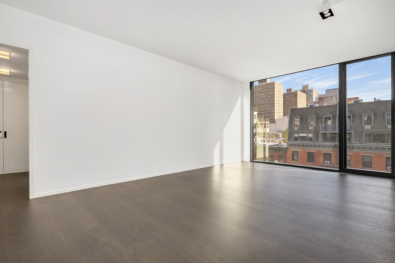 503 West 24th Street Chelsea New York NY 10001