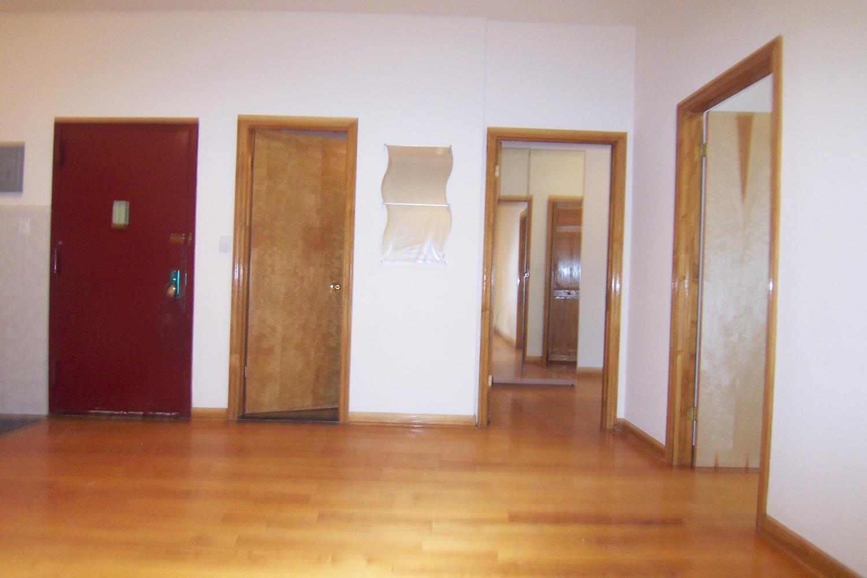 139 East 45th Street Turtle Bay New York NY 10017