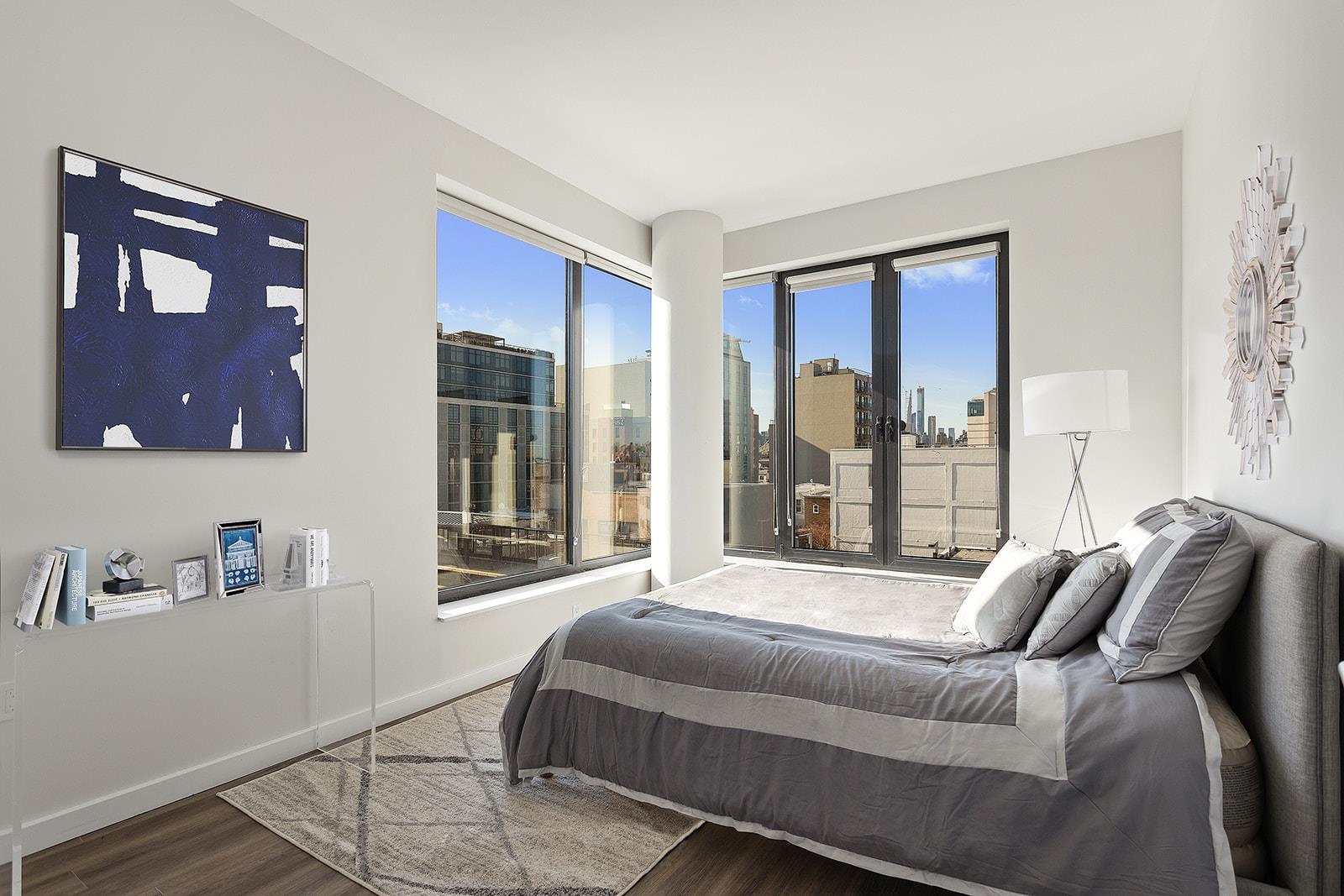 38-11 31st Street Astoria Queens NY 11101