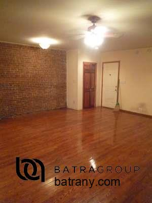 140 West 75th Street Upper West Side New York NY 10023