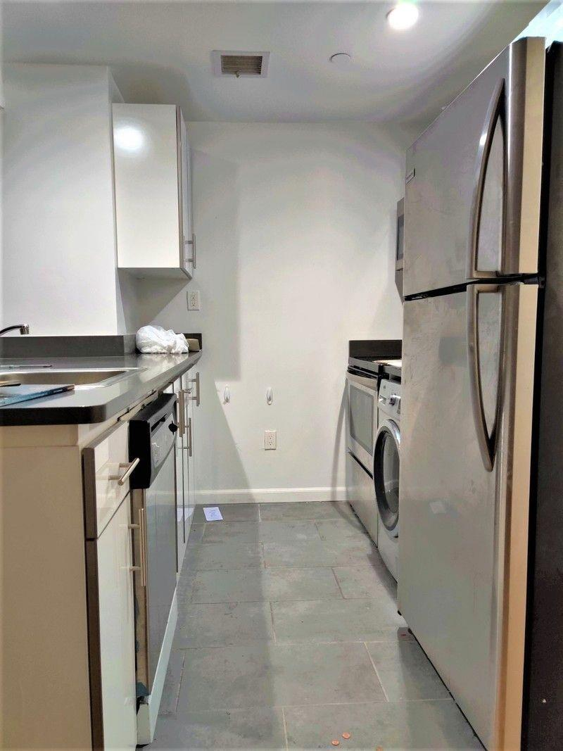 82-76 116th Street Forest Hills Queens NY 11418