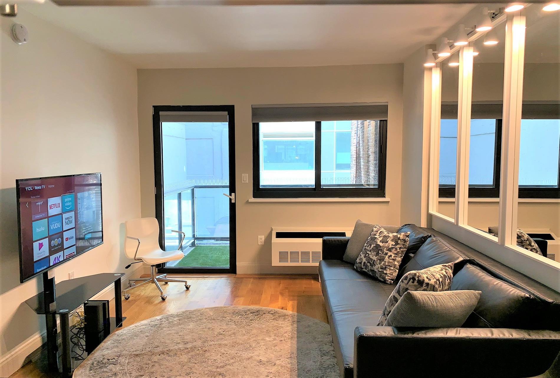 107 East 31st Street NoMad New York NY 10016