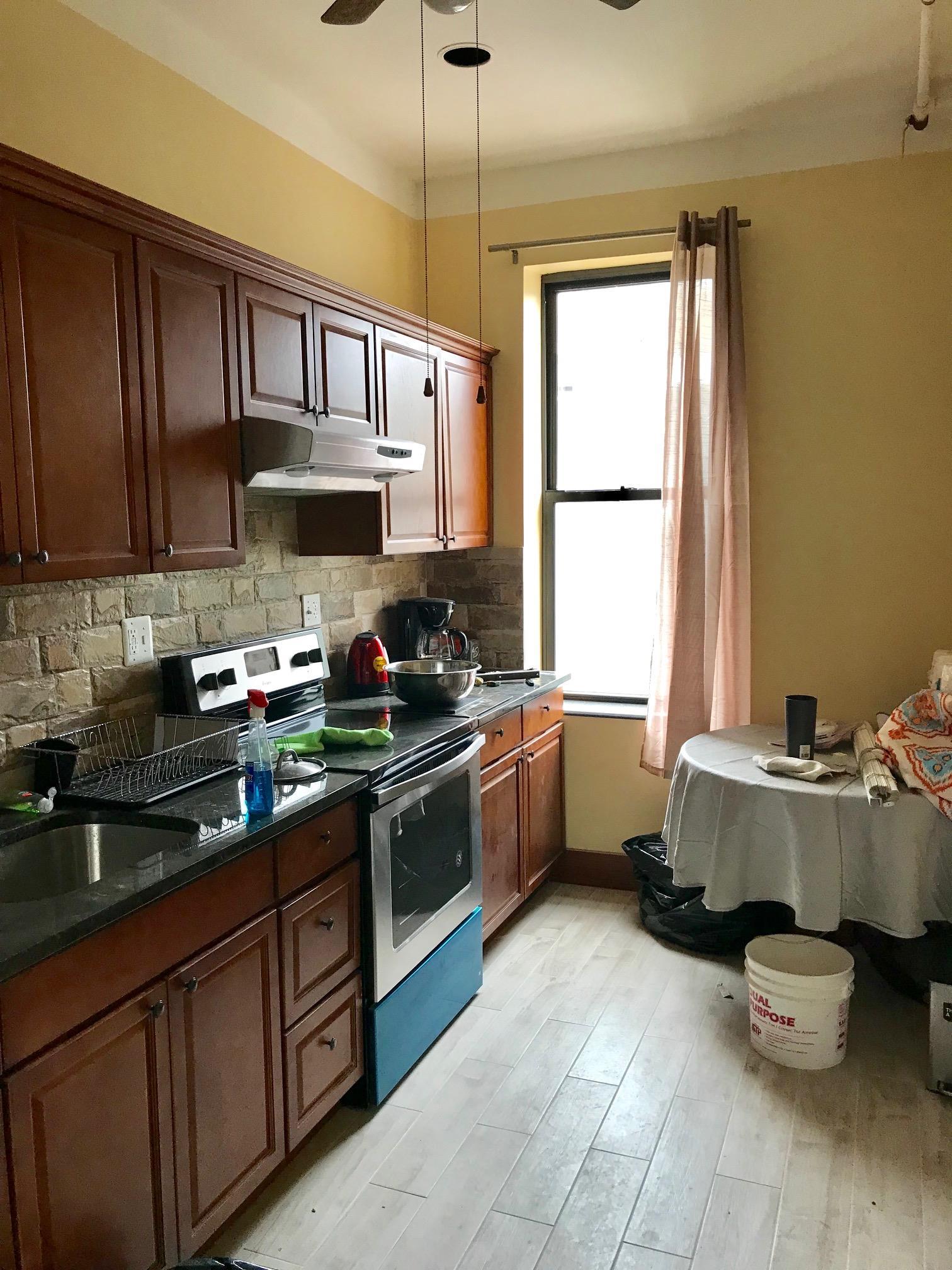 57 Driggs Avenue Greenpoint Brooklyn NY 11222