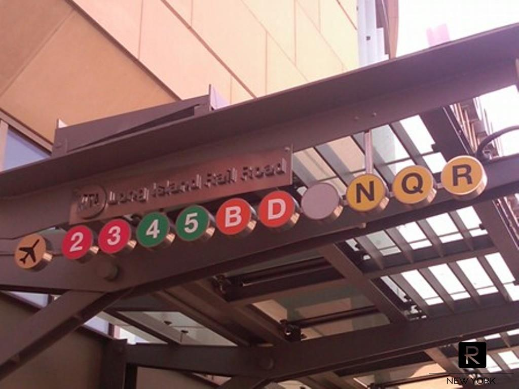 474 Bergen Street Park Slope Brooklyn NY 11217