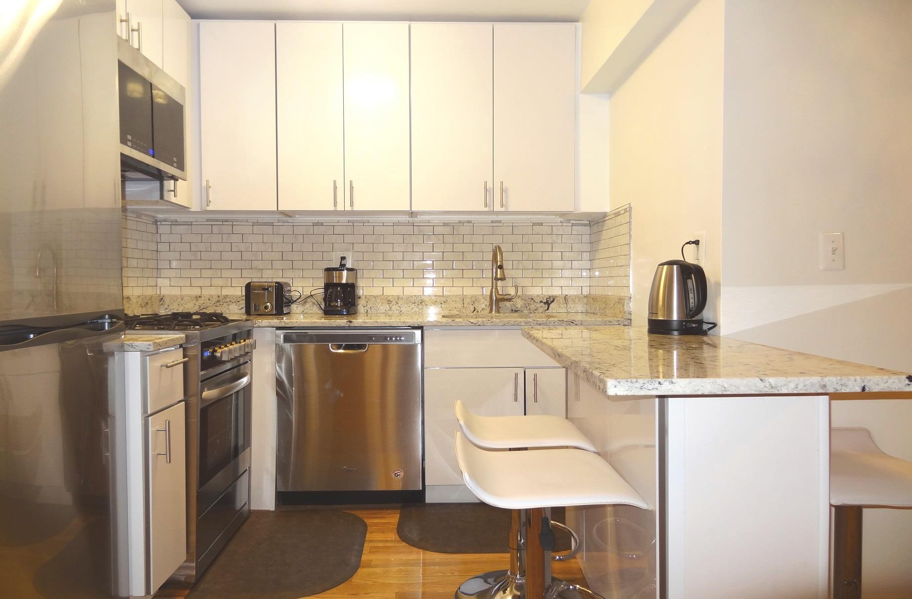 200 East 28th Street Kips Bay New York NY 10016