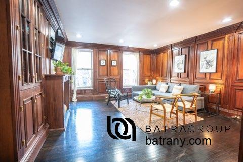 124 East 36th Street Murray Hill New York NY 10016