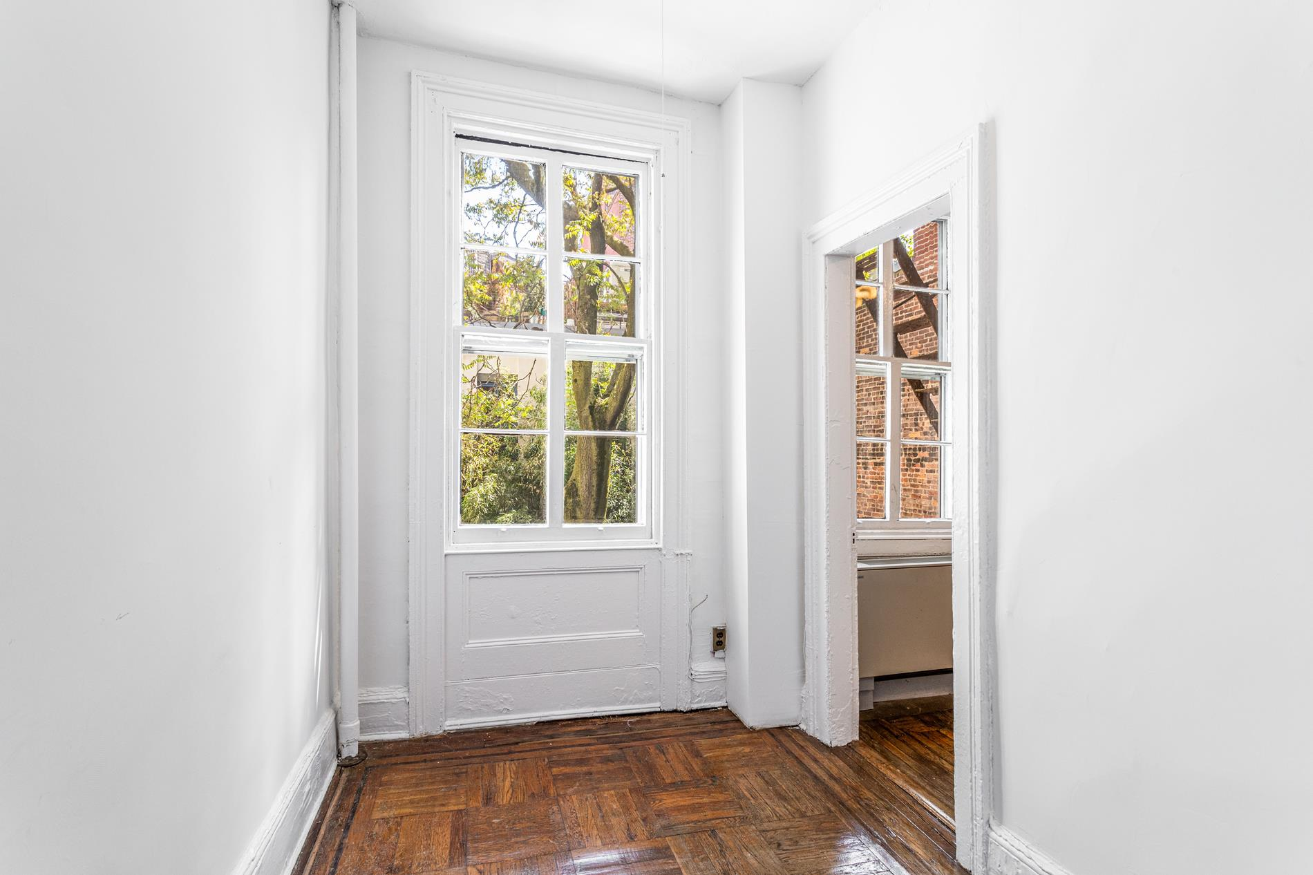 86 Jane Street W. Greenwich Village New York NY 10014