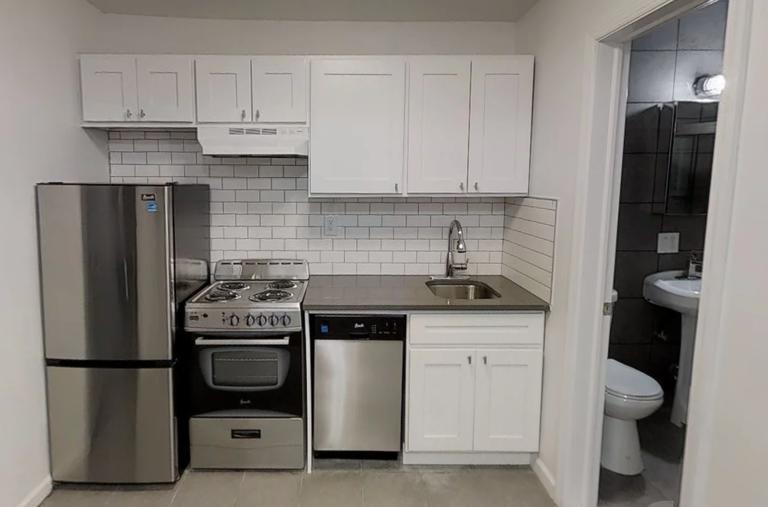 233 East 34th Street Murray Hill New York NY 10016