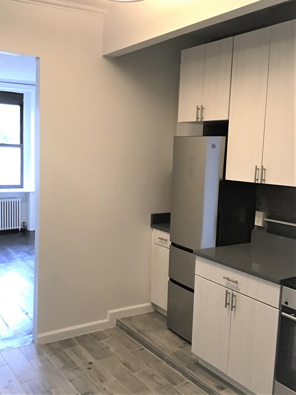 169 Avenue A E. Greenwich Village New York NY 10009