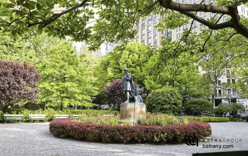 248 East 23rd Street Gramercy Park New York NY 10010