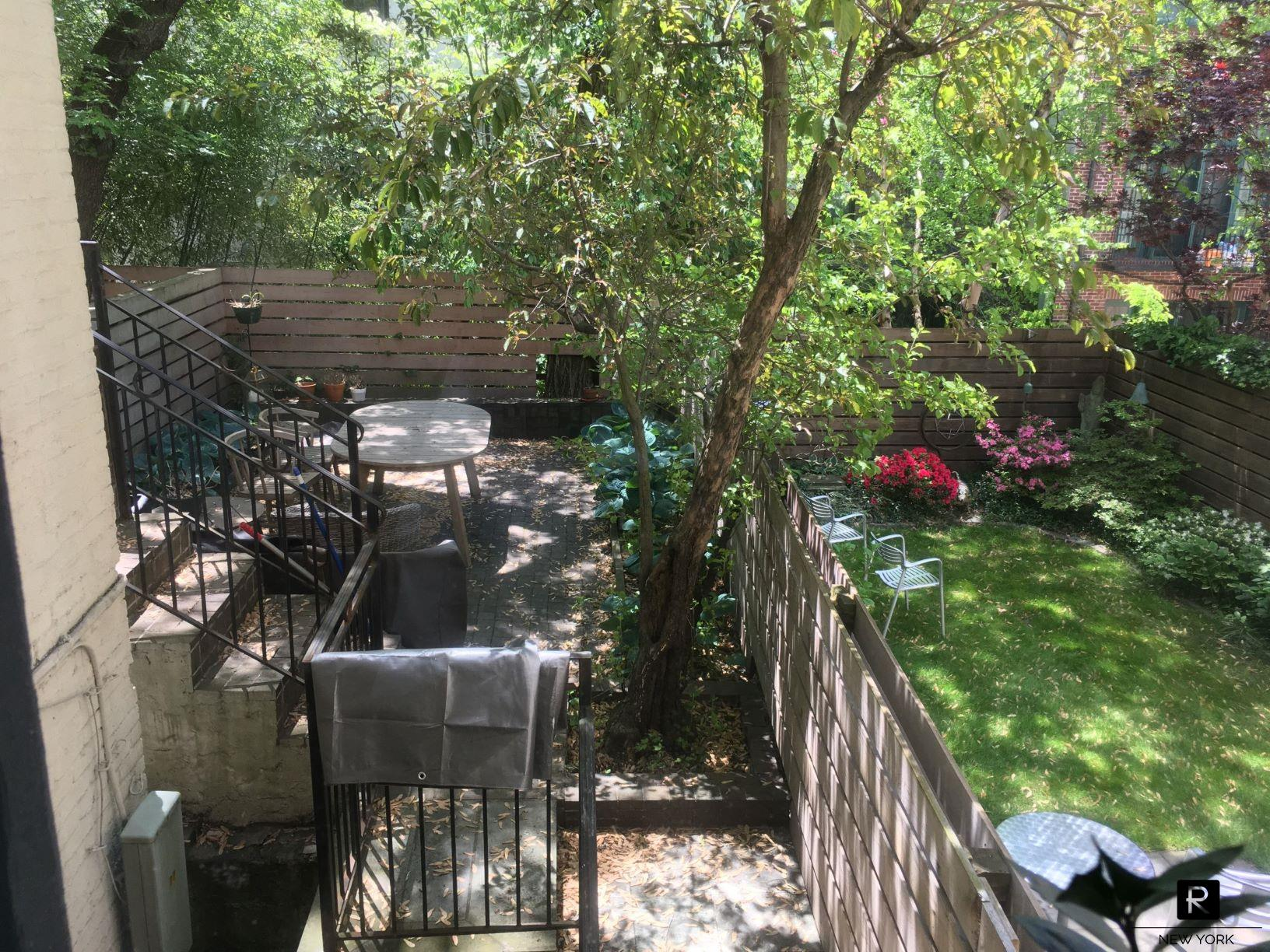 116 West 88th Street Upper West Side New York NY 10024