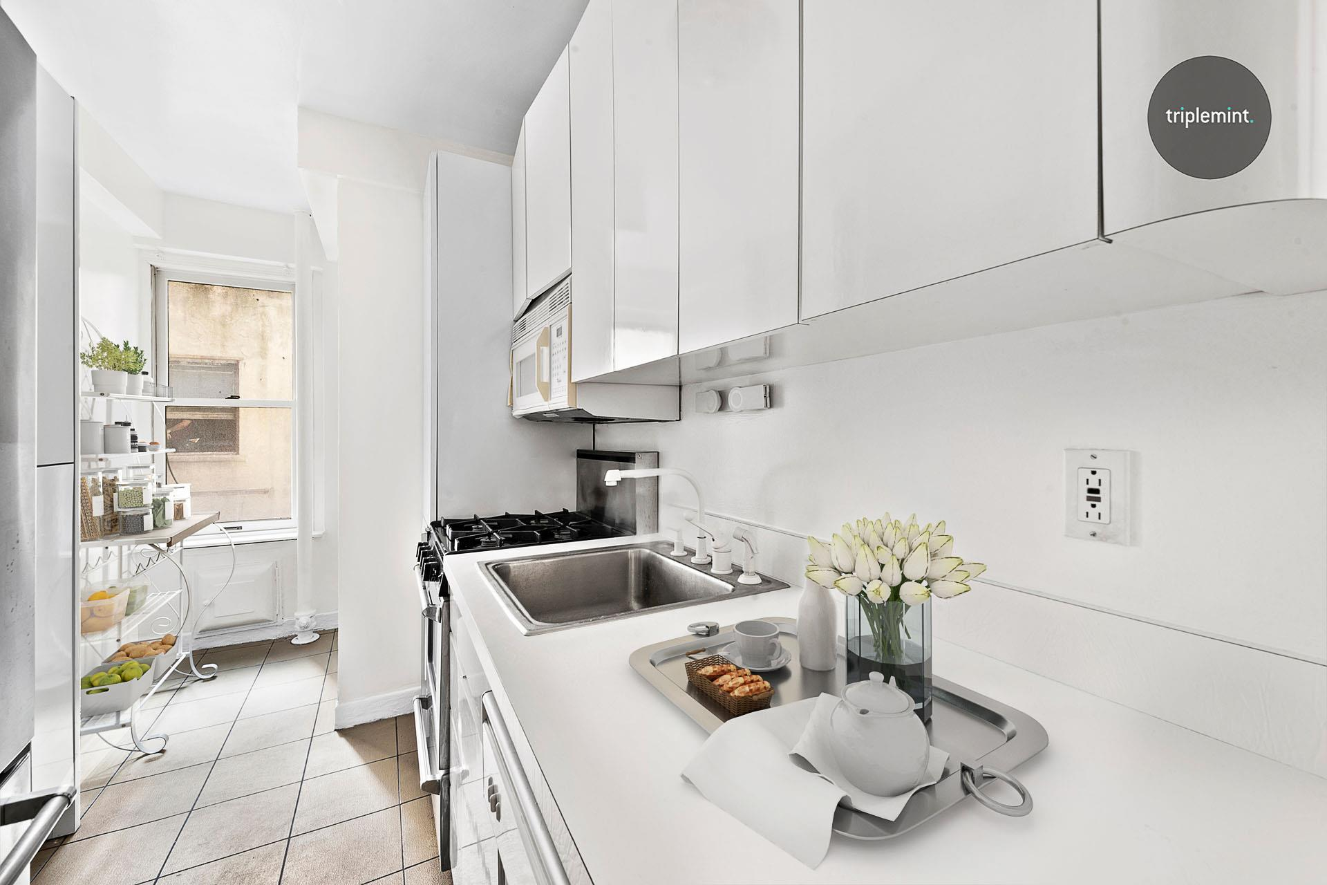 111 East 88th Street Carnegie Hill New York NY 10128