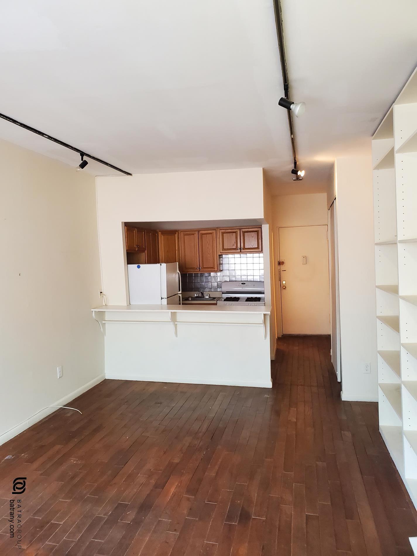 61 Lexington Avenue Kips Bay New York NY 10010