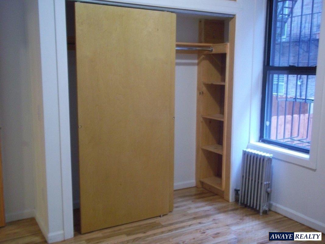 423 16th Street Park Slope Brooklyn NY 11215